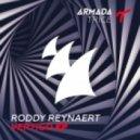 Roddy Reynaert - Vertigo (Extended Mix)