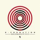D-Formation - Reload (Tom Sawyer Remix)