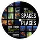 Ron Trent - Sao Paulo Sound Systems (Original Mix)