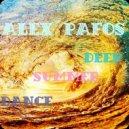 Alex Pafos - Summer Deep Dance