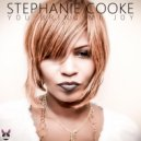 Stephanie Cooke - You Bring Me Joy  (The Deepsole Syndicate Remix)