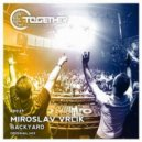 Miroslav Vrlik - Backyard (Original Mix)