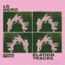 LD Nero - Cloud Walker (Original Mix)