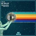 David Manso - Value Your Opinion (Original mix)