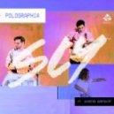 Polographia feat. Winston Surfshirt - Sly (Original Mix)