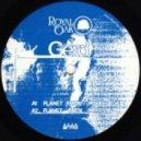 Gerd - Planet F.M.D.X. (Mix 909)