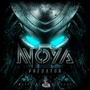 Noya - Predator (Original Mix)