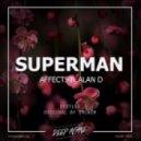 Eminem - Superman (Affects & Alan D Bootleg)