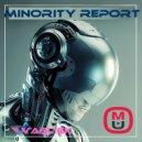Vasilisk - Minority Report