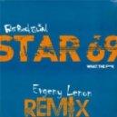 Fat Boy Slim - Star 69 (Evgeny Lenon Remix)