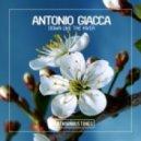 Antonio Giacca - Down Like the River (Original Mix)