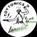Lancelot - Lorikeets (Original Mix)
