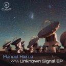 Manuel Hierro - Remote Search (Original Mix)