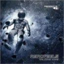 Aerofeel5 - Welcome Home (Original Mix)