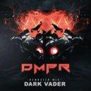 DMPR - Dark Vader (Remaster Mix)