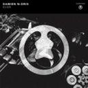 Damien N-Drix - Click (Original Mix)