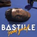 Bastille - Good Grief (Autograf Remix)