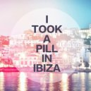 Mike Posner - I Took A Pill In Ibiza (Via65 Remix)