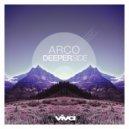 Arco - Alright (Original Mix)