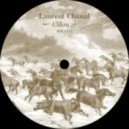 Laurent Chanal - Doudz (Original Mix)