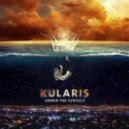 Kularis - Under The Surface (Original Mix)