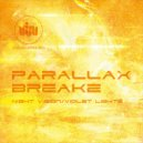 Parallax Breakz - Violet Lights (Original Mix)