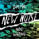 Indo - Waiting (Original mix)