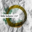 James Dexter - Little Helper 237-2 (Original Mix)