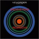 New Order  - Blue Monday (Groove Mind Regroove)