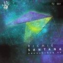Richie Santana - Bad Memory (Original Mix)