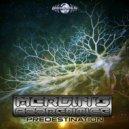Merlins Apprentice - Predestination (Original mix)