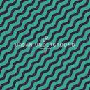 Digo - Sahara (Original Mix)