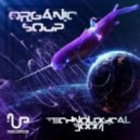 Organic Soup - Hybrid (Original mix)