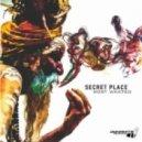 Most Wanted - Secret Place (Original Mix)