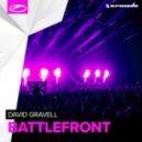 David Gravell - Battlefront (Extended Mix)