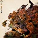 Stratus - Upwelling (Original Mix)