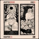 Atapy - Redub (Malbetrieb Edition)