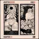 Atapy - Redub (Original Mix)