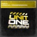 ASK4 - Logical Progression (Original mix)