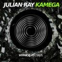 Julian Ray - Kamega (Original Mix)