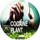 Cheeky D - Cocaine Plant (Original mix)