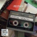 Pezzner - Scissor in Law (Original Mix)