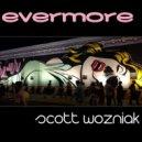 Scott Wozniak - Evermore (Instrumental Mix)