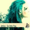 Jerico - So Into You (Bronx Cheer Club Vox Remix)