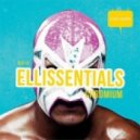 Ellissentials - CHROMIUM (Original Mix)