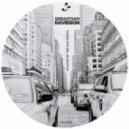 Sebastian Davidson - Say High (Original Mix)