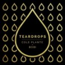 Cole Plante feat. Bobi - Teardrops (Original Mix)