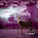 Da Funk - The Prophecy (Finest Wear Remix)