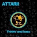 Attarii - Bass Down Low (Original Mix)