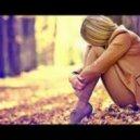 Lerika - Небо и Земля (Alexander Pierce Remix)